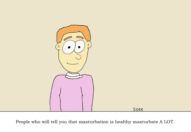 It's Healthy